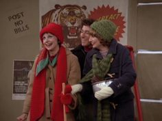 carmine ragusa laverne and shirley | Laverne, Carmine & Shirley - Laverne & Shirley Image (19107854 ...