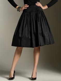 bridesmaid dress, Black Dress , Linen dress, maxi dress ,fit and ...