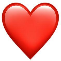 Discover the coolest stickers Love Heart Emoji, Emoji Love, Red Love Heart, Black Heart, Emoji Wallpaper Iphone, Cute Emoji Wallpaper, Emoji Images, Emoji Pictures, Ios Emoji