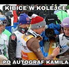 Ski Jumping, Best Skis, I Laughed, Skiing, Lol, Baseball Cards, Humor, Memes, Funny
