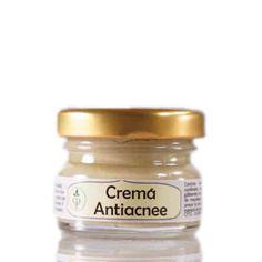 Coconut Oil, Jar, Homemade, Food, Cream, Plant, Home Made, Essen, Diys