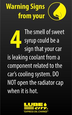 133 Best BMW Engine Leaking Coolant images in 2014 | Bmw