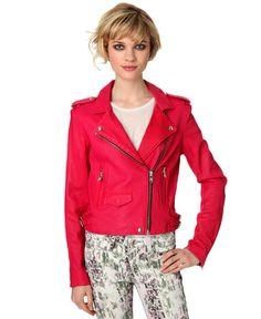 Le chic IRO est en ce moment sur BazarChic ! #robes #chemises #blouses #pantalons #jupes #shorts #cuir #vestes #accessoires #femme #homme