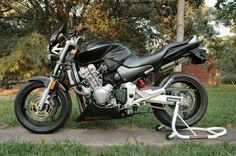 honda 919 modified - Google Search
