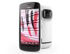 Nokia launches 808 PureView in India with 41MP Camera [Specs]