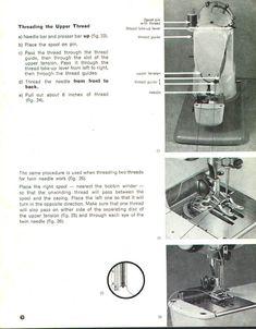 eba7272cebc6b04fa65fbf9cab6b70b0 elna manual elna cams chart sewing stuff pinterest vintage sewing elna supermatic wiring diagram at edmiracle.co