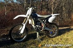 Haynes m2222 repair manual for 1986 07 honda cr80 cr125r cr250r 2010 2013 yamaha yz450f service manual by cyclepedia httpcyclepedia fandeluxe Images