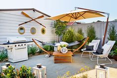 Coastal Garden. Better Homes and Gardens Australia. Watch the how to video tutorials in this link!