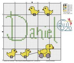 Daniel+50x50+-sh.png (1051×897)