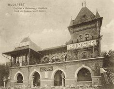 Budapest, Taj Mahal, The Past, Travel, Kiosk, Viajes, Destinations, Traveling, Trips