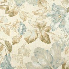 Duralee   Duralee Fabrics, Duralee Trim, Duralee Fine Furniture | Textile    Fabric | Pinterest | Products, Fine Furniture And Search