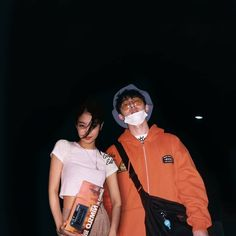 Image may contain: 2 people Swag Couples, Kpop Couples, Cute Couples, Winner Ikon, Korean Products, Blackpink Photos, Edit Photos, Lucas Nct, Kim Hanbin