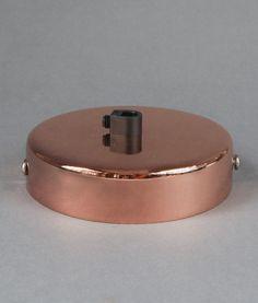 ceiling_rose_light_fitting_copper (2)