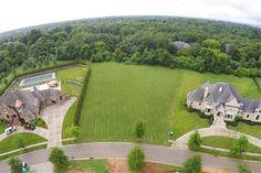 Land for Sale at 5604 Harrods Glen Drive Prospect, Kentucky 40059 United States
