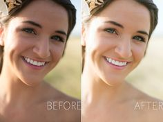 Tips for Editing in Lightroom 5 | Photography Awesomesauce