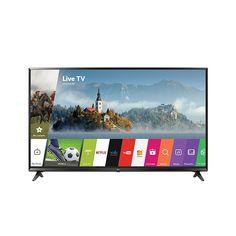 best smart tv brand