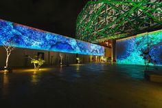 Great Museum of the Mayan World, Mérida