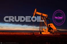 Crude Oil futures ended lower in the domestic market Wednesday as investors and speculators exited positions in the energy commodity as a surprise injection in US crude oil stockpiles last week exacerbated fears over a worsening global supply glut. - See more at: http://ways2capital-mcxtips.blogspot.in/2015/09/crude-oil-ends-lower-on-weak-global.html#sthash.RHcm6RbM.dpuf