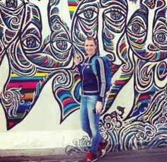 Kunst kunstwerk schilderij art grafisch print design Ravennah4art modernart modernekunst tekoop inrichting digitaal