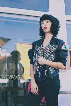 #kimbra #kimbra johnson