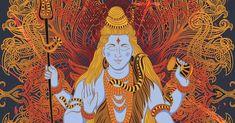 7 dolog, amiről a hindu filozófia szerint soha ne beszélj másoknak
