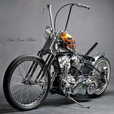 Unbelievable Tips: Harley Davidson Women Halloween harley davidson custom garage.Harley Davidson Skull Graphics vrod harley davidson v rod. Harley Davidson Panhead, Vrod Harley, Harley Bobber, Harley Bikes, Chopper Motorcycle, Harley Davidson News, Bobber Chopper, 883 Harley, Motorcycle Humor