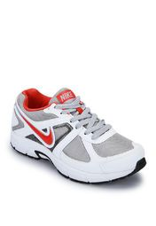 Nike Air Max Siren Damesschoen | Estilo, Look
