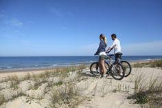 Denemarken verslaat Nederland als meest fietsvriendelijke land in Europa