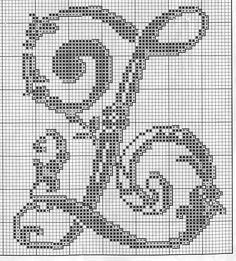 Thrilling Designing Your Own Cross Stitch Embroidery Patterns Ideas. Exhilarating Designing Your Own Cross Stitch Embroidery Patterns Ideas. Cross Stitching, Cross Stitch Embroidery, Embroidery Patterns, Bead Loom Patterns, Cross Stitch Patterns, Butterfly Cross Stitch, Cross Stitch Alphabet, Crochet Cross, Alphabet And Numbers
