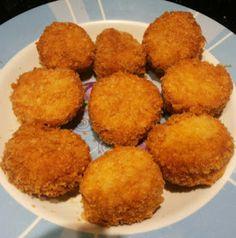 Cara Membuat Nugget Daging Sapi Sendiri,cara membuat,daging ayam,resep nugget,daging sapi,dapur umami,nugget daging,nugget sapi,sapi fiesta,resep sosis,resep rolade,resep bakso,resep olahan,