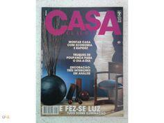 9 Revistas de decoração - Oeiras (Lisboa) - Livros - Revistas - Lazer