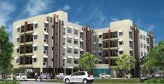 Buy Commercial & Residential Property in Surat,Buy Flat & Shops in Surat Ahmedabad. Visit www.pravesh.co