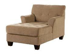 Metro Modern Grain Encore Chaise by Famous Brand Furniture, http://www.amazon.com/dp/B0033B0JZ4/ref=cm_sw_r_pi_dp_qMYLqb1QM3CF7