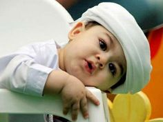 Top Muslim Baby Names #islam