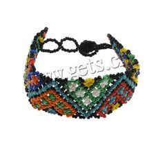 http://www.gets.cn/product/Glass-Seed-Bracelet-32mm_p658511.html