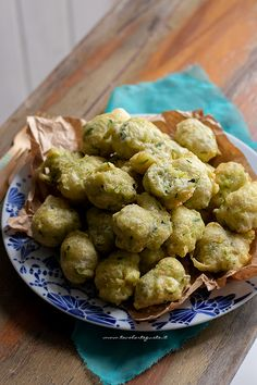 Appetizer Recipes, Salad Recipes, Snack Recipes, Appetizers, Snacks, Fritters, Biscotti, Finger Foods, Potato Salad