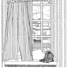 Aliexpress.com :  Die Zeit Garten Secret Garden Färbung Bücher Für Kinder Erwachsene Stress Töten Zeit Graffiti Zeichnung Colouring Book von verlässlichen buch pdf-Lieferanten auf PIMI kaufen