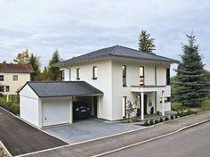 Elegant Haus CityLife 200