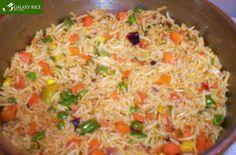 http://www.galaxyrice.com/  Basmati Rice Exporters, Pakistan Basmati Rice, Rice Pakistan, Pakistan rice, Rice in Pakistan, Rice from Pakistan, Rice of Pakistan, Price of rice in Pakistan, Rice price in Pakistan, Rice price Pakistan, Pakistan rice price, Rice mills Pakistan