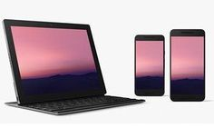 Awesome Google Pixel 2017: Android N: Google reveals future of the OS  Android App Development Check more at http://mytechnoshop.info/2017/?product=google-pixel-2017-android-n-google-reveals-future-of-the-os-android-app-development