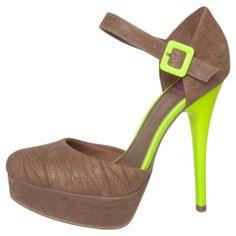 Sapatos Neon | Dafiti