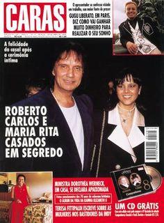 Edição 129 - Abril de 1996