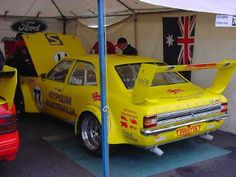 Cortina mk3 Custom Classic Cars, Ford Classic Cars, Custom Cars, Sports Car Racing, Race Cars, Ford Motorsport, Aussie Muscle Cars, Old Fords, Fender Flares