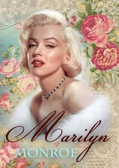 Marilyn Monroe Unique Poses and Quotes on Tiles to Hang or Stand 8 in by 10 in Marilyn Monroe Height, Marilyn Monroe Wallpaper, Marilyn Monroe Drawing, Marilyn Monroe And Audrey Hepburn, Marilyn Monroe Tattoo, Marilyn Monroe Portrait, Marilyn Monroe Quotes, Marylin Monroe, Marilyn Manson