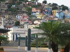 Retirement in Costa Rica v Ecuador: A comparison for potential expat retirees | EFAM | Escape From America Magazine (Guayaquil, Ecuador)