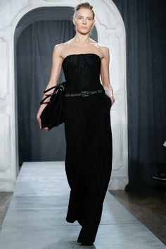 Jason Wu | Fall 2014 Ready-to-Wear Collection | Style.com #Minimalist #Minimalism #Fashion