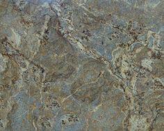 Granite Secret Garden Granite Counter Top Ideas