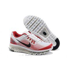 Nike on Pinterest | Nike Kd Vi, Nike Lebron and North Faces