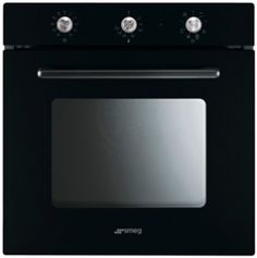 smeg multizone induction hob | Superceded penthouse ideas ...