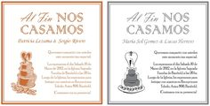 Place Cards, Place Card Holders, Invitation Cards, Wedding Invitations, Messages, Weddings, Professor